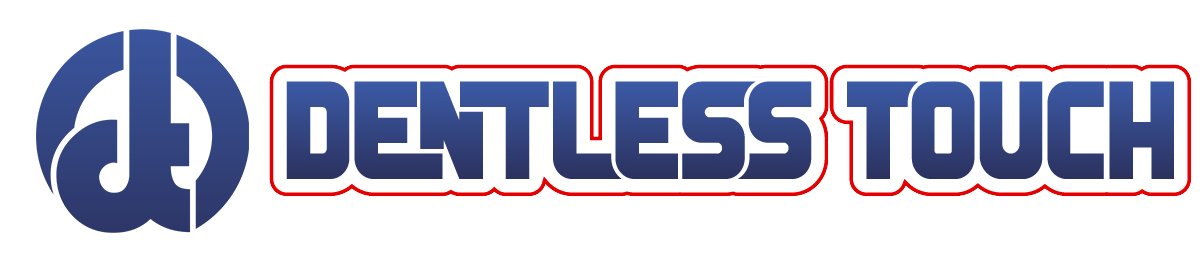 Dentlesstouch_Logo_with Icon-1