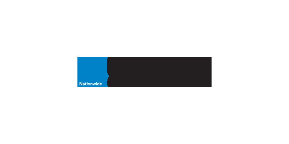 nationwide-mutual-insurance-company-logo-insurance-ebec9786d8a8e87a638b92cd80c45b05